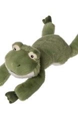 Mary Meyer Little Froggy Soft Toy – 14″