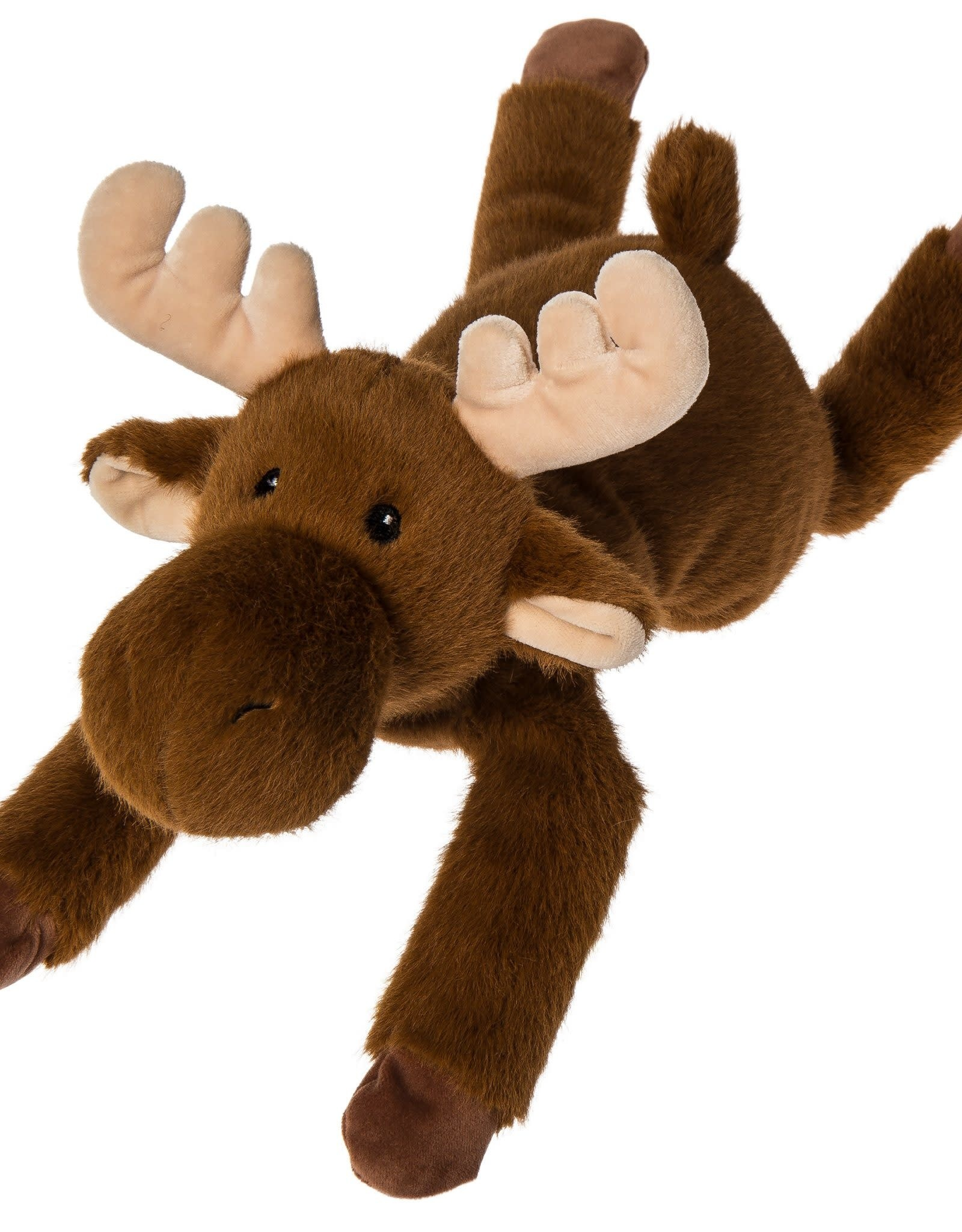 Mary Meyer Moosey Soft Toy – 14″
