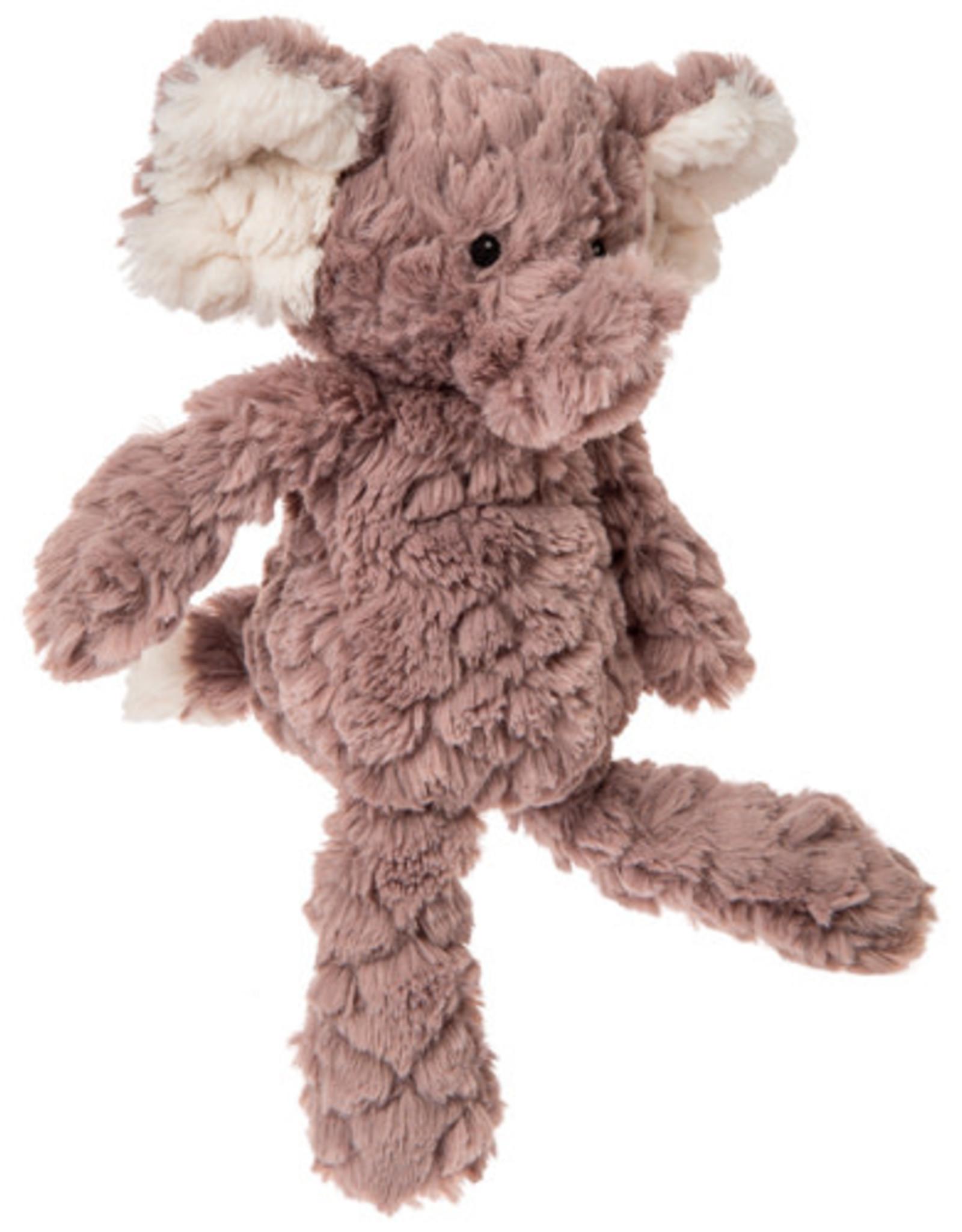 Mary Meyer Putty Nursery Elephant – 11″