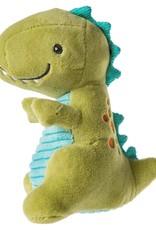 Mary Meyer Pebblesaurus Rattle – 5″