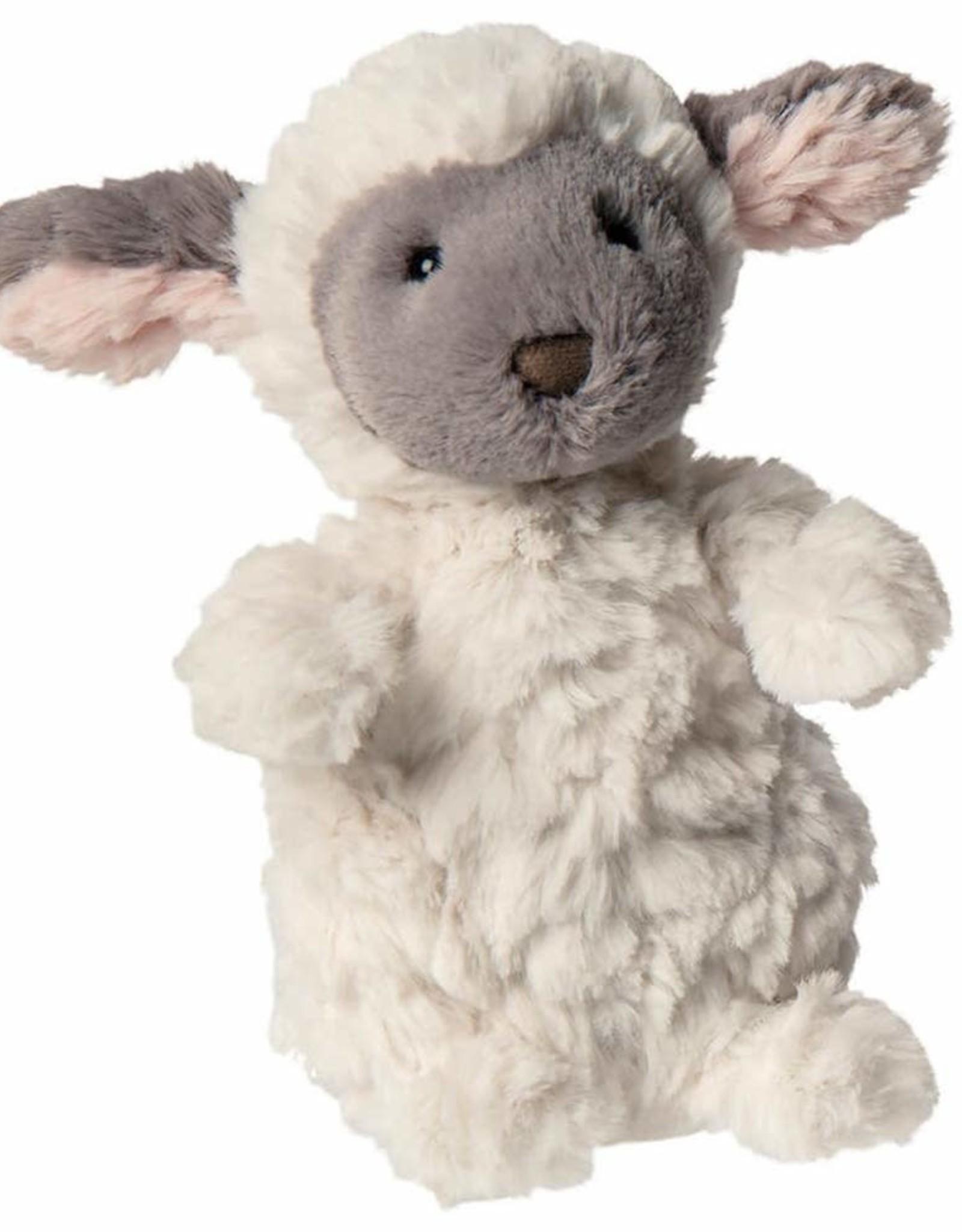 "Mary Meyer Puttling Lamb-6"""