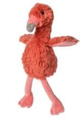 Mary Meyer Puttling Flamingo – 6″