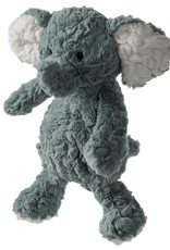 Mary Meyer Putty Slate Elephant – 12″