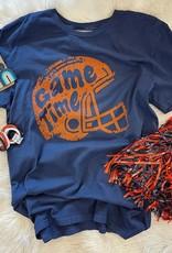 Game Time Tee-AU