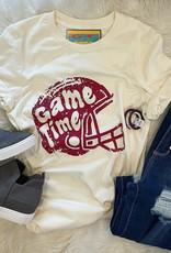 Game Time Tee-AL