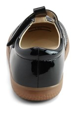 Livie and Luca AMICA T-Strap Mary Jane - Black