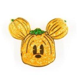 Little Shop of Pins Mickey Pumpkin Pin