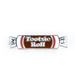 Little Shop of Pins Tootsie Roll Pin
