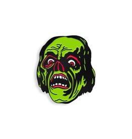 Ghoul Pin