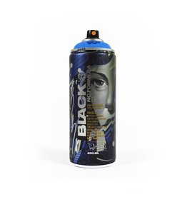Tristan Eaton Limited Edition Tristan Eaton Signed Spray Can