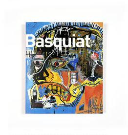 Jean-Michel Basquiat Basquiat (Brooklyn Museum)