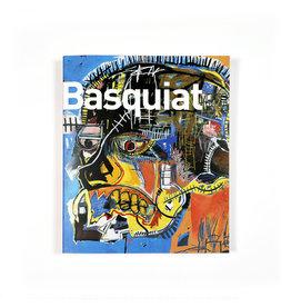 Basquiat (Brooklyn Museum)