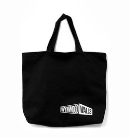 Wynwood Walls Wynwood Walls Tote