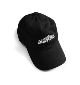 Wynwood Walls Wynwood Walls Dad Hat