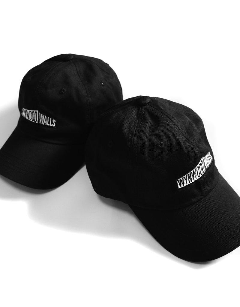 Wynwood Walls Wynwood Walls Dad Hat