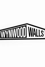 Wynwood Walls Wynwood Walls Magnet