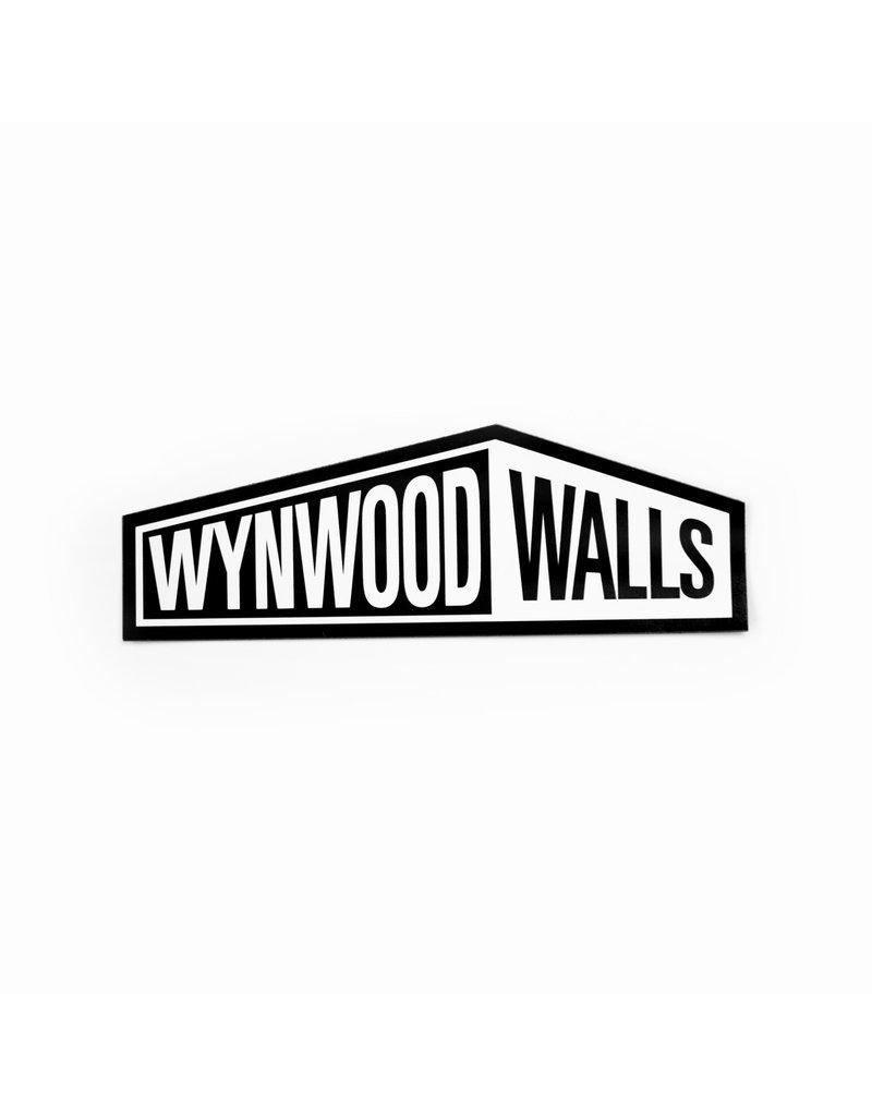 Wynwood Walls Magnet Series I