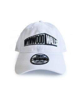 New Era New Era x Wynwood Walls 9TWENTY cap