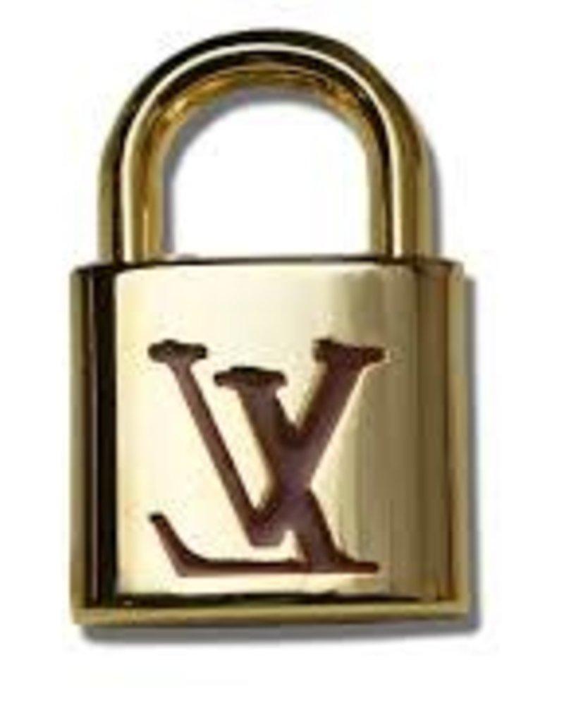 """Pintrill """"Lock"""" Pin"""