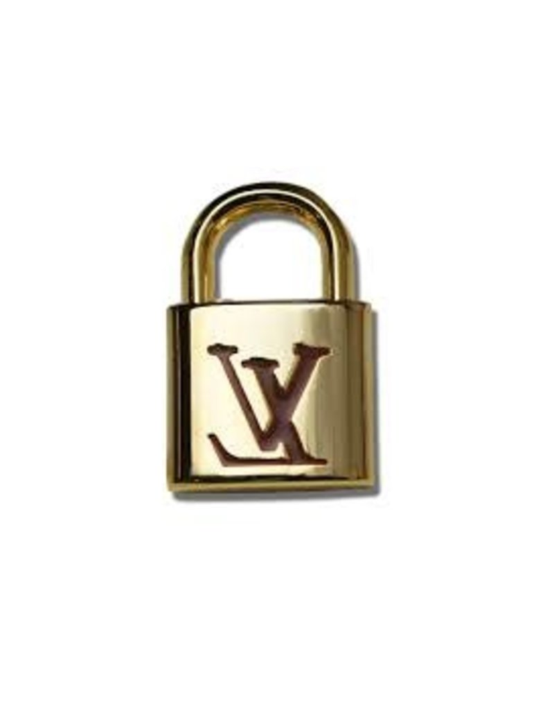 Pintrill Lock Pin