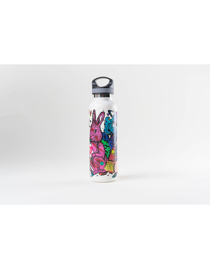 AIKO Water Bottles
