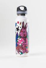 AIKO AIKO Water Bottles