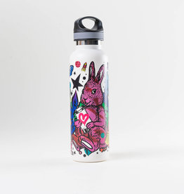 AIKO AIKO Water Bottles