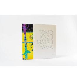 Tomokazu Matsuyama Catalogue (2010 Edition)