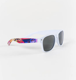 Pro176 Artist Edition Retro Sunglasses (Pro176)