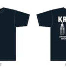 Krink Krink Artist Materials Tee