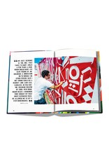 Walls of Change: The Story of the Wynwood Walls - Special Edition