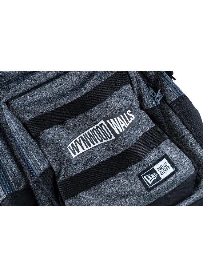 Wynwood Walls x New Era Slim Pack