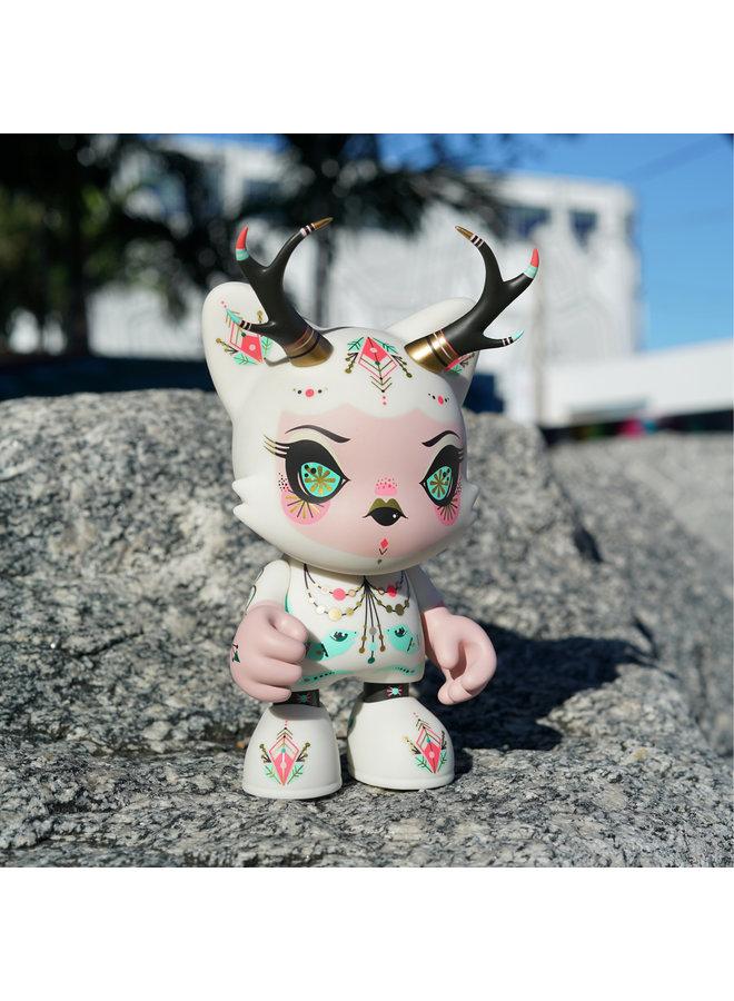 Flora SuperJanky
