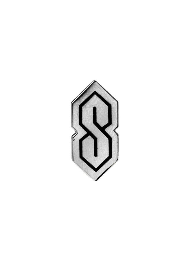 Super S Pin