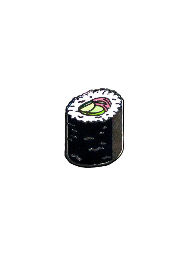 California Roll Pin