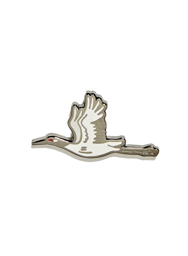 Crane Pin