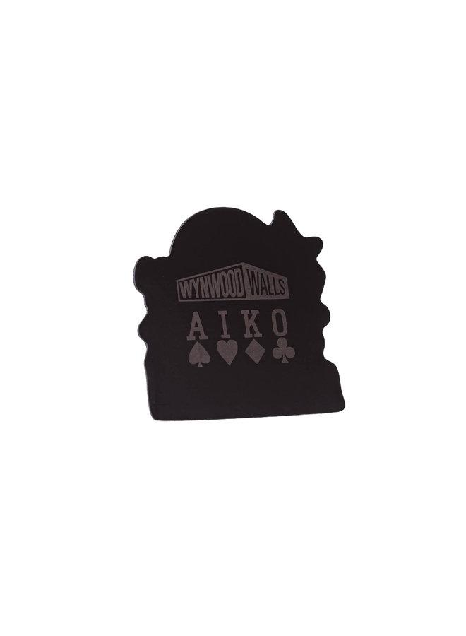 AIKO Danger Magnet