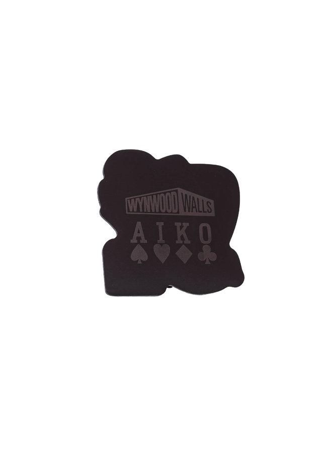 AIKO UkioLover Magnet