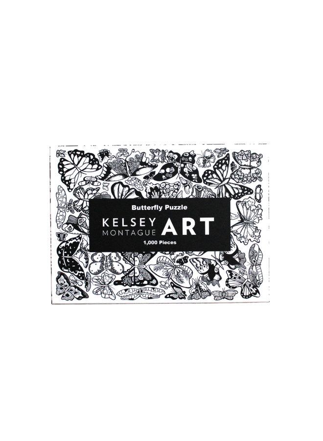 Kelsey Montague Puzzle