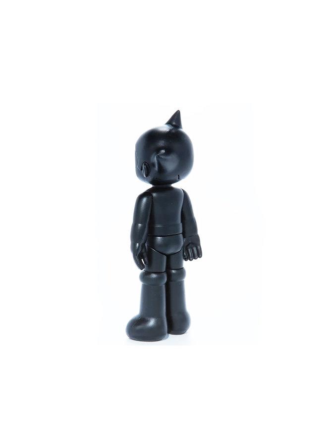 Astro Boy PVC - Black