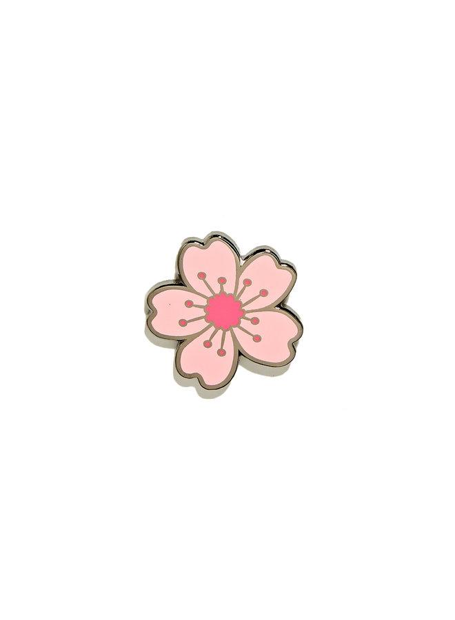 Sakura Pin