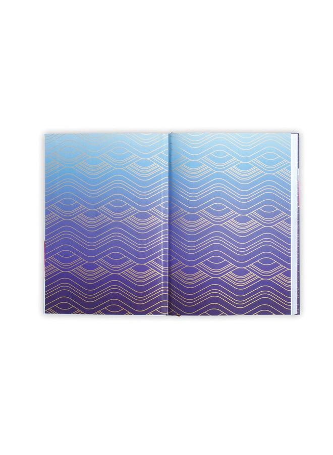 Journal Infinity Jonathan Adler