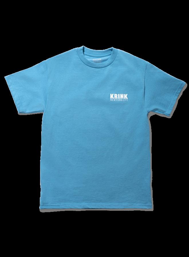 Krink Logo Tee
