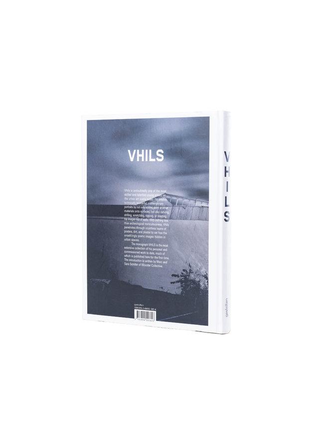 Vhils