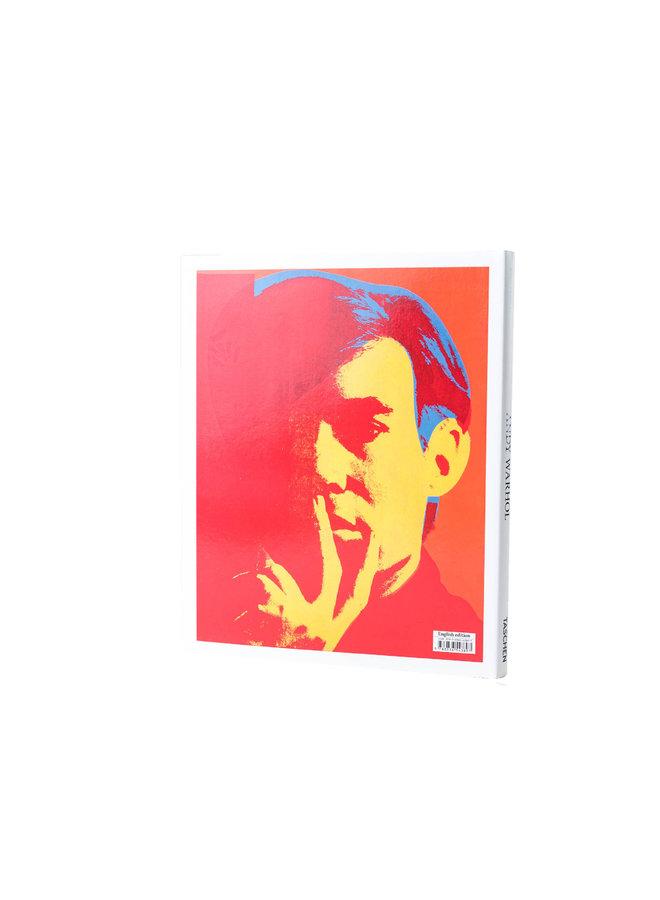 Warhol (Taschen)