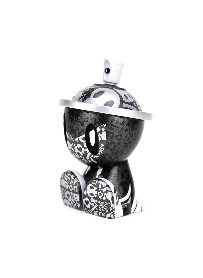 Czee X Quiccs - VSOG Silver
