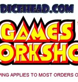 BLOOD ANGELS CHAPTER ANCIENTS SPECIAL ORDER DHC