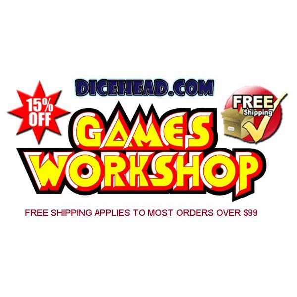 Freeguild Steam Tank SPECIAL ORDER DHC