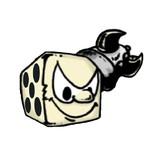 Beastclaw Raiders Gnoblars Grots SPECIAL ORDER