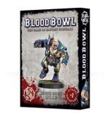 BLOOD BOWL OGRE DHC
